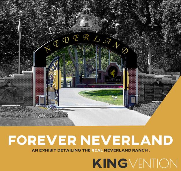 Forever-Neverlan.jpg