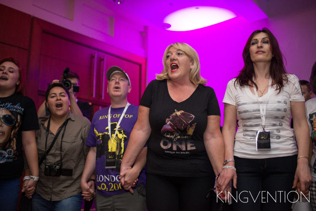 Kingvention-2927-1024x684.jpg