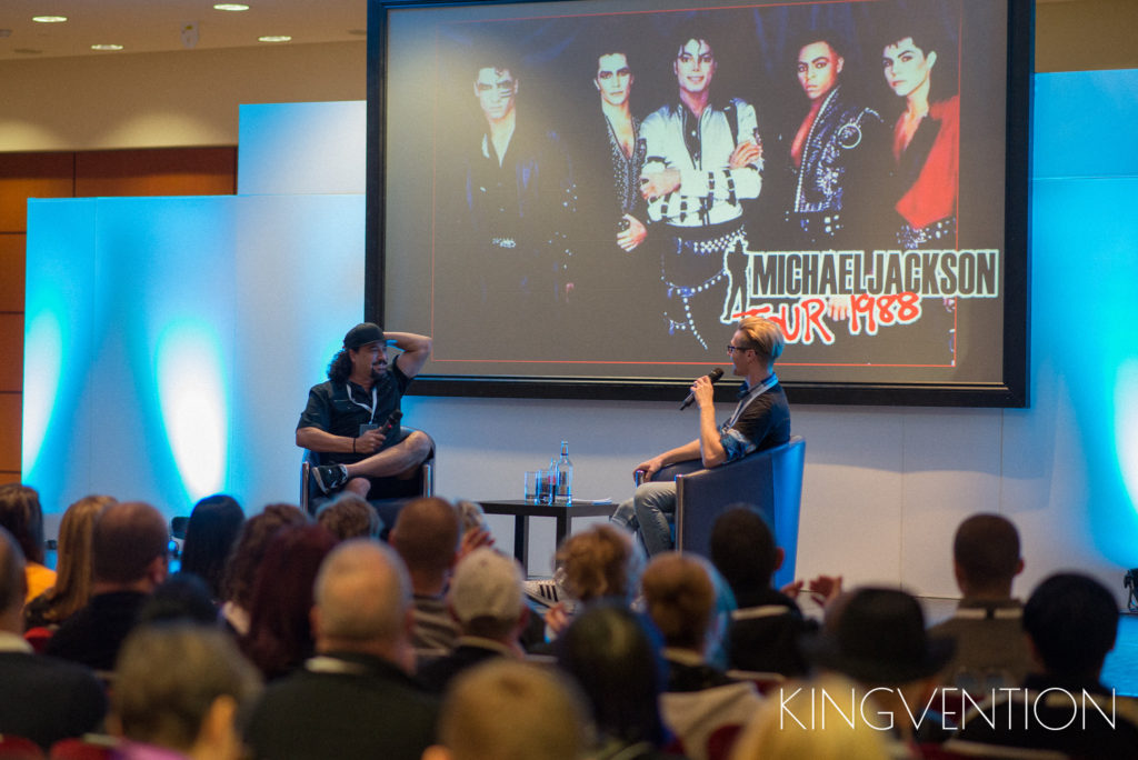 Kingvention-3993-1024x684.jpg