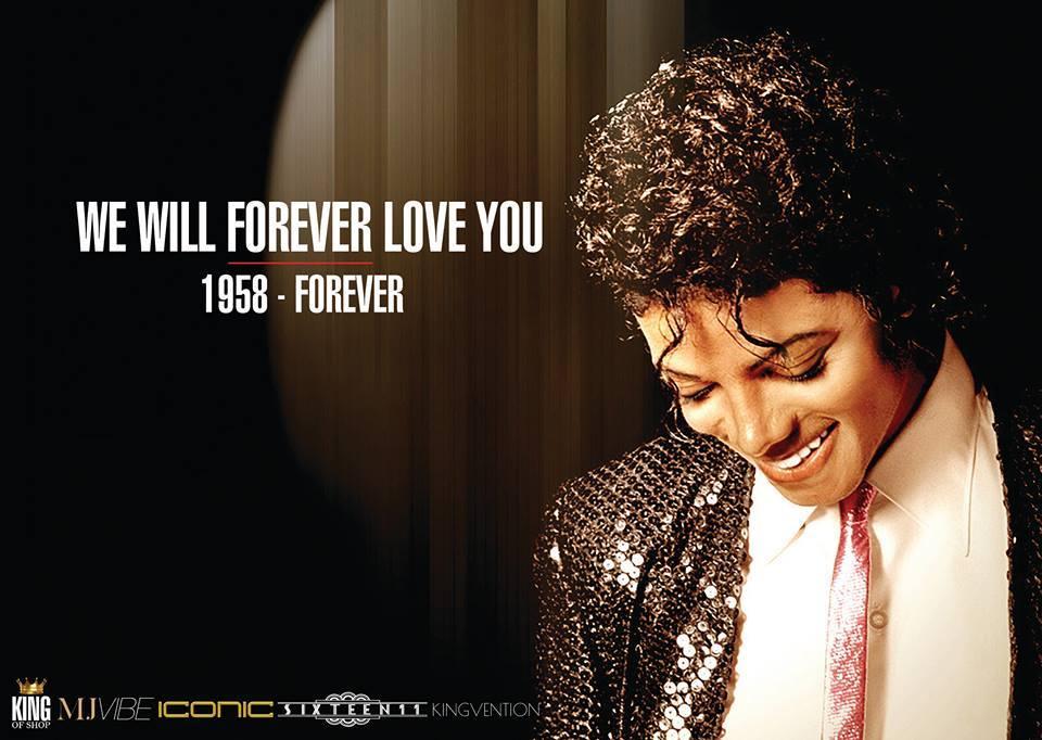 MJ-Bday.jpg