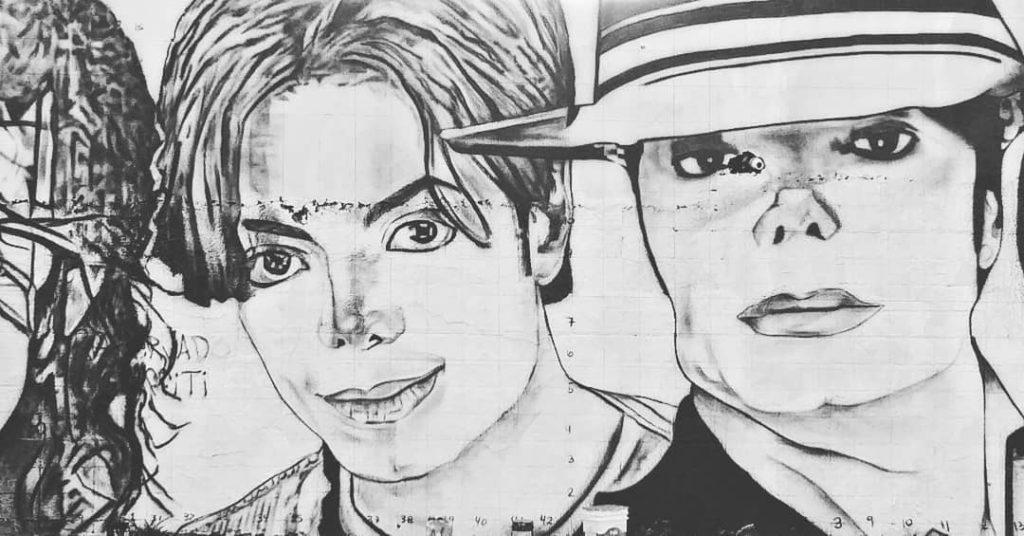 La nouvelle murale de Michael Jackson sera bientôt à São Paulo Paolo03-1024x536