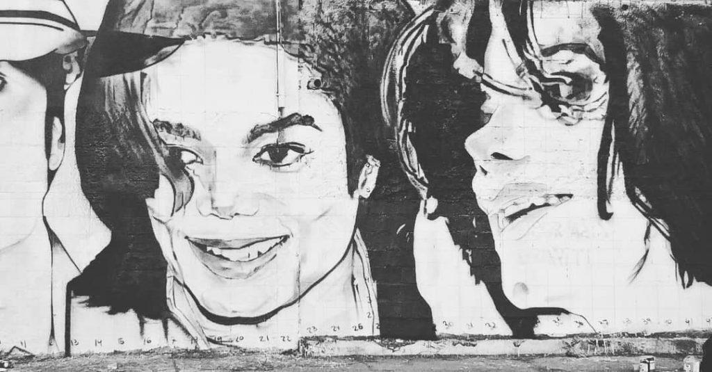 La nouvelle murale de Michael Jackson sera bientôt à São Paulo Paolo04-1024x535