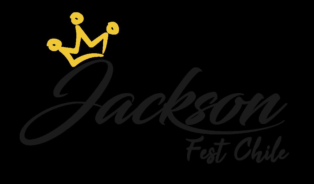 Jackson Fest 2019 au Chili Logonegropng-1024x601