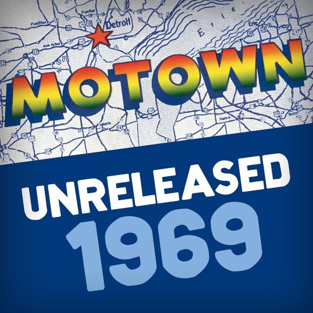 Motown a publié une chanson inédite du Jackson 5 1969