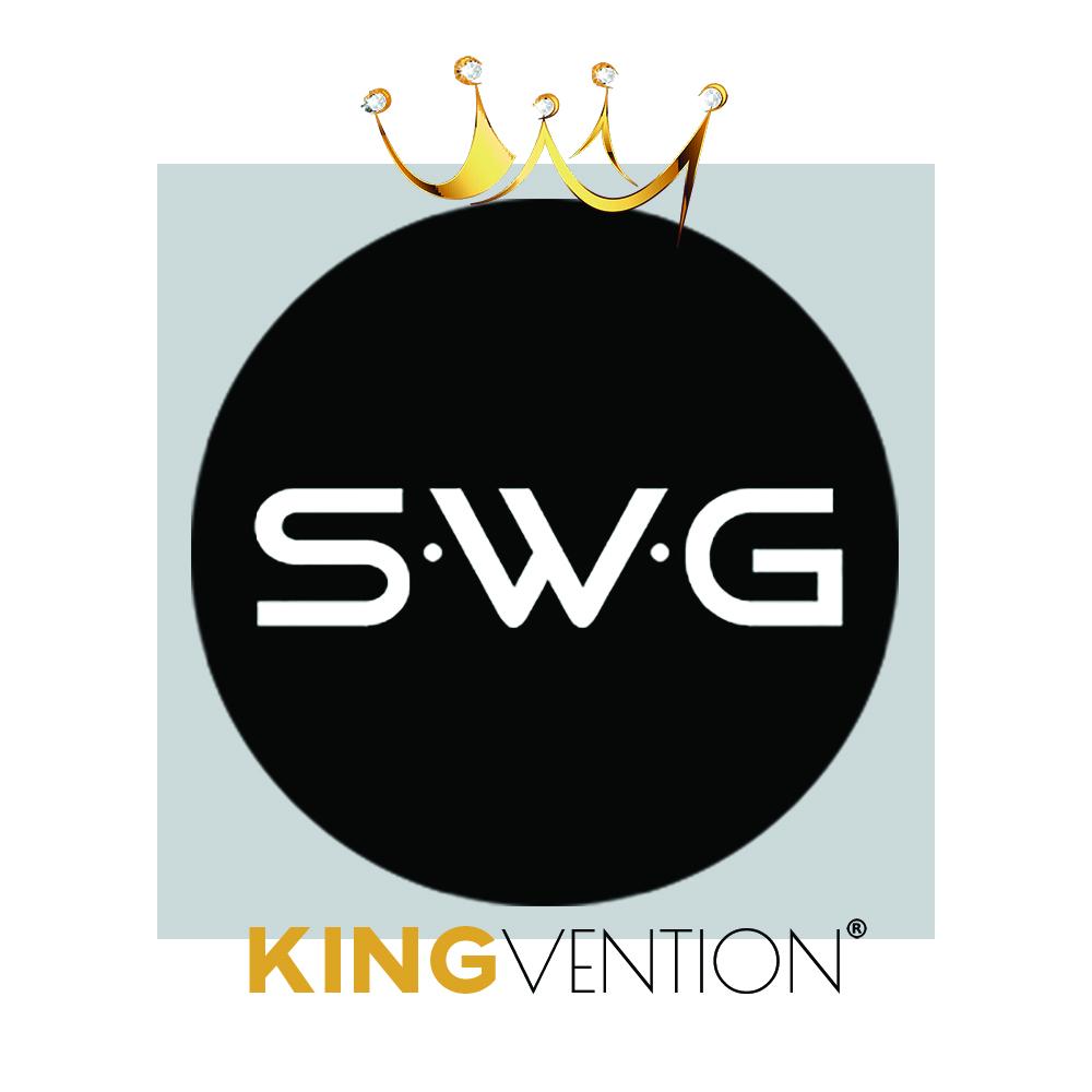 S.W.G présentera une nouvelle version vidéo étendue de «Man In The Mirror» à Kingvention COLL-WEB-SWG