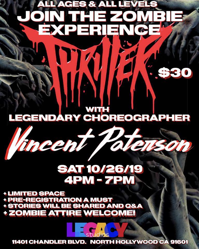 Paterson-Thriller.jpg