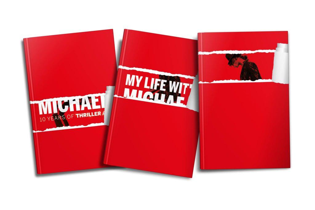 "LIVRE: ""Ma vie avec Michael: 10 ans de Thriller Live"" Thriller-live-book-1024x683"