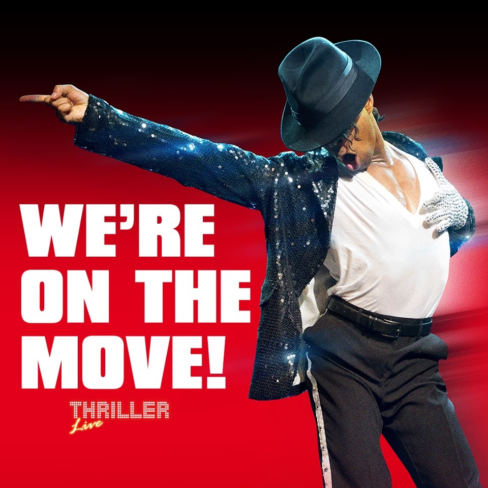 Thriller-live-moving.jpg