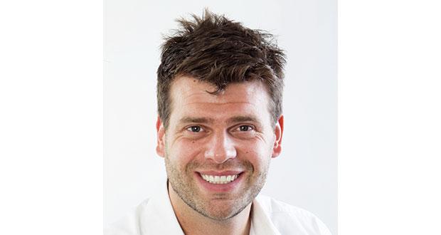 Gareth-Owen-musical-theatre-sound-designer.jpg