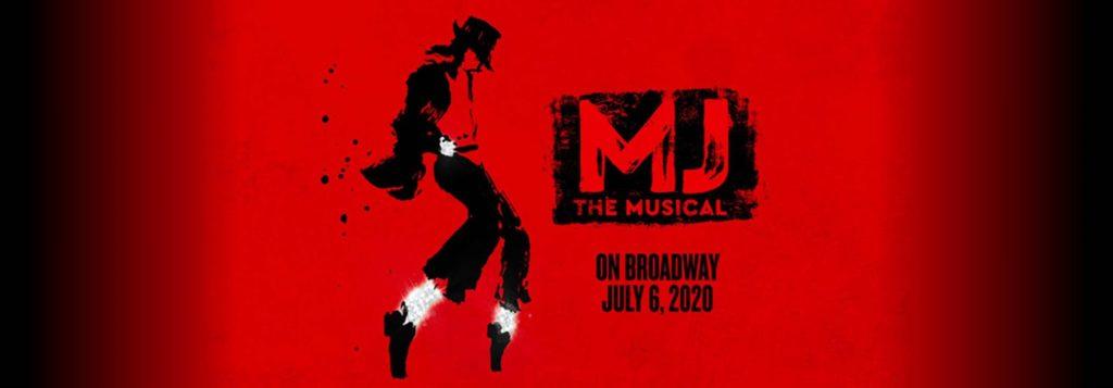MJ-Musical-1-1024x357.jpg