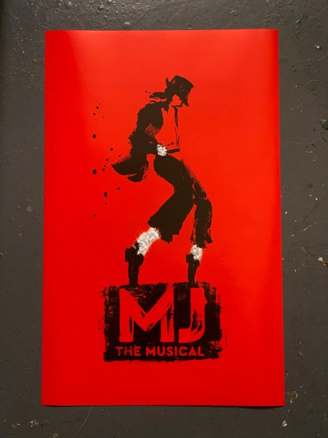 Another Part Of Him - Portail MJ-Musical