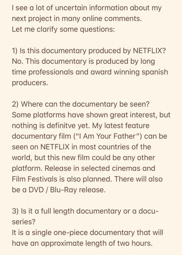 Netflix-Doco2020-05-730x1024.jpg