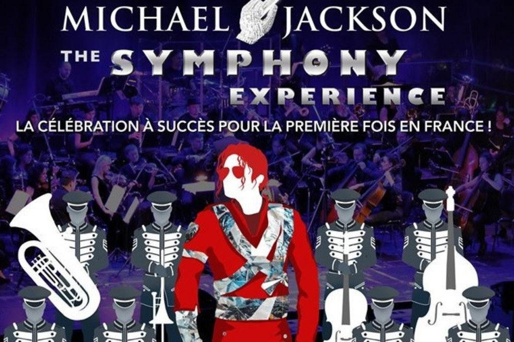 509467-michael-jackson-the-symphony-experience-au-zenith-de-paris-en-septembre-2020-2-1024x683.jpg