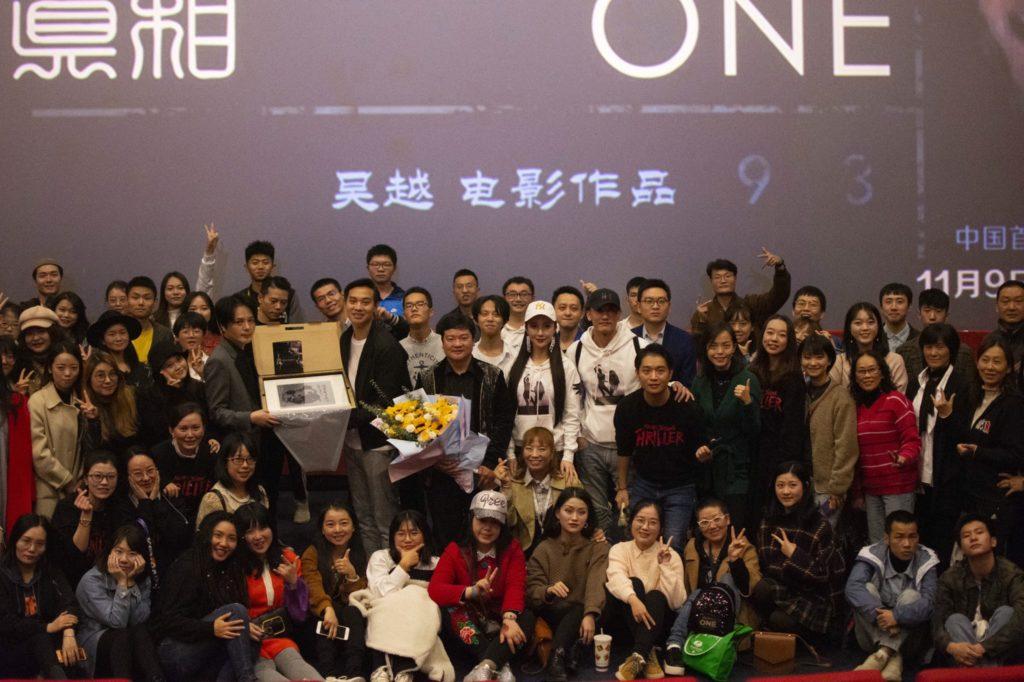 china06-1024x682.jpg