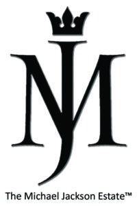 Estate-Logo-203x300.jpg
