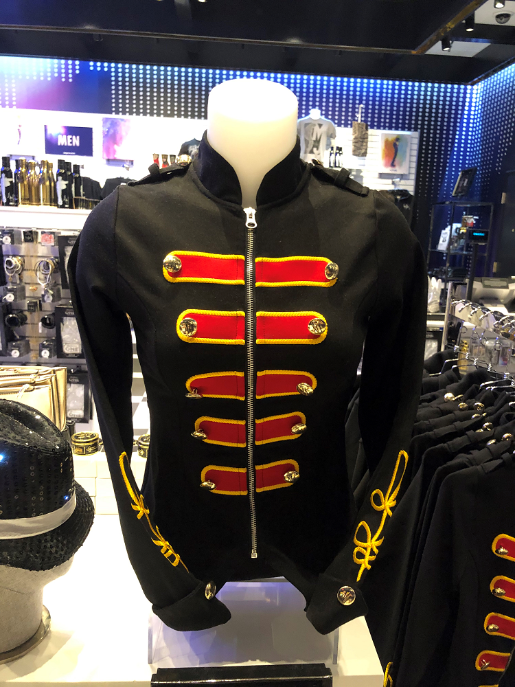 MJ-Military-Jacket.png