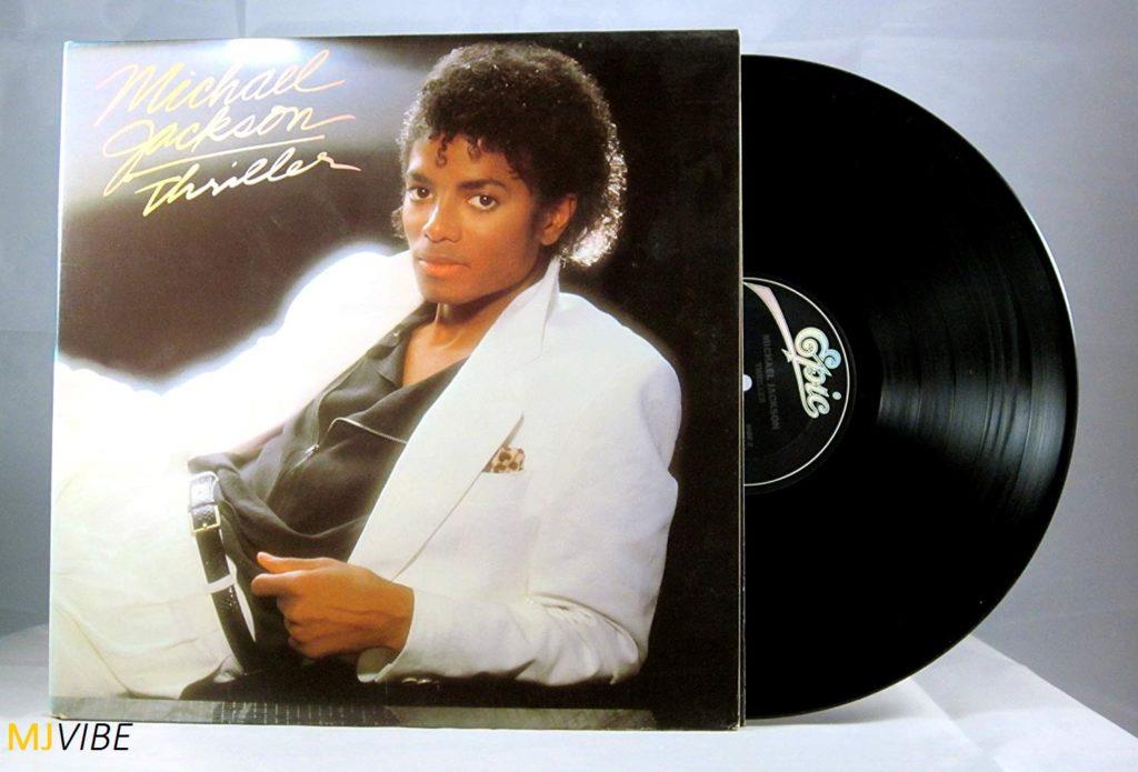 Thriller-LP-1024x695.jpg