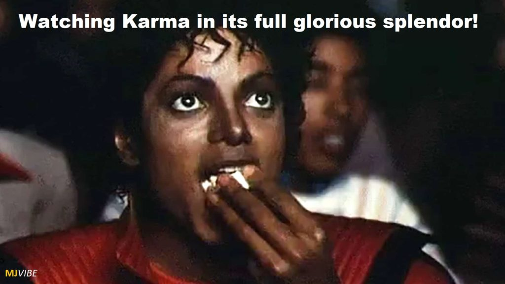 Karma-1024x576.jpg