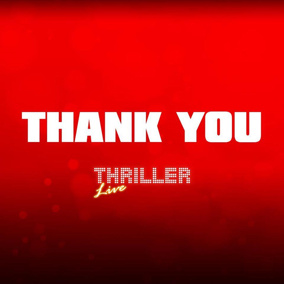 Thriller-Live-ended.jpg