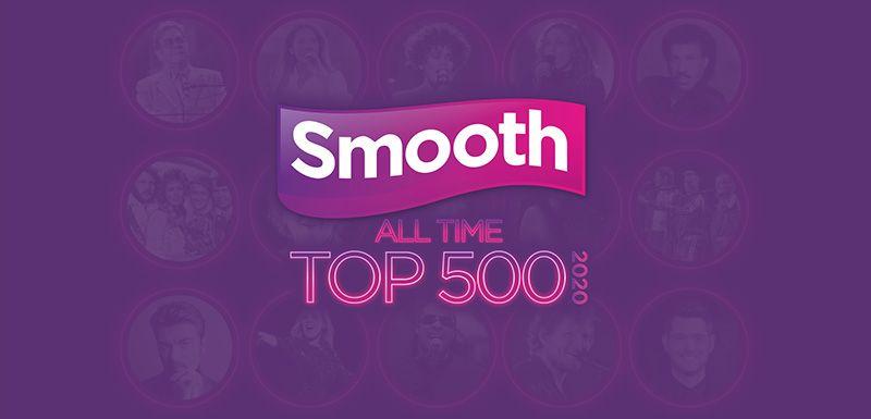 smooth500.jpg