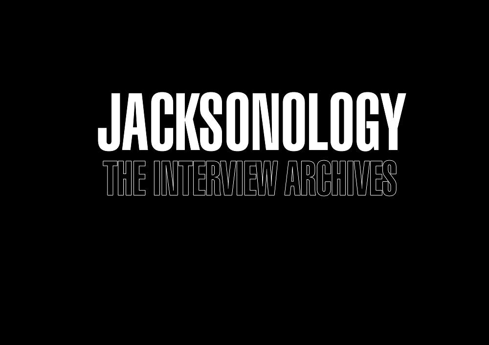 JACKSONOLOGY.jpg