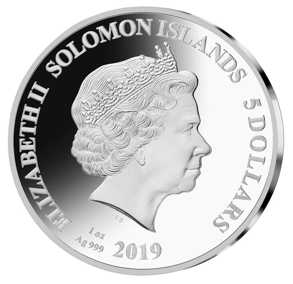 coin03-1024x993.jpg