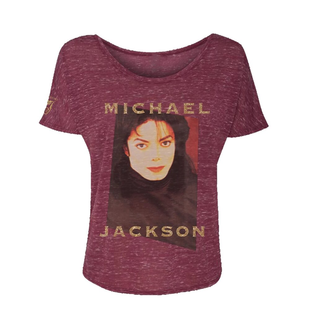 MJ_YANA_Tee_02_Front_2048x2048-1024x1024.jpg
