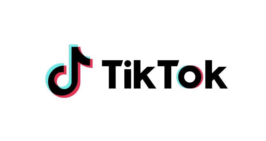 Tik-Tok.png