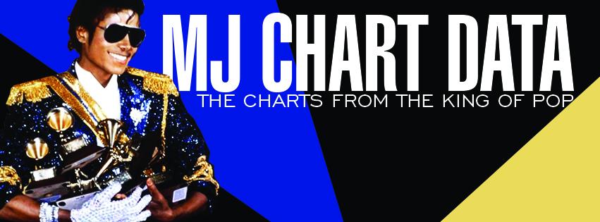 MJ-Chart-Data-Banner.jpg