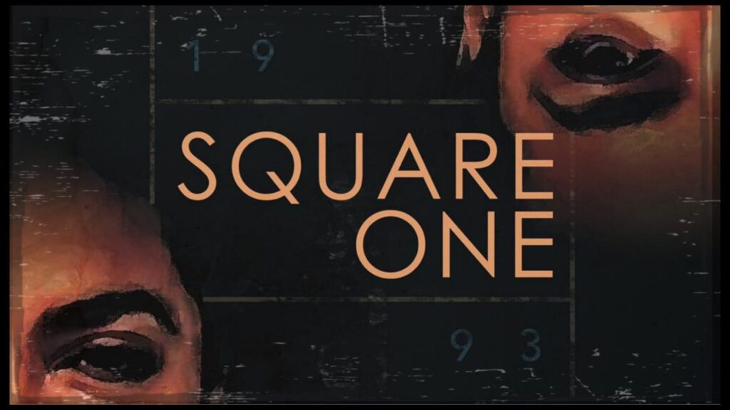Square-one-reunion-1024x576.jpg