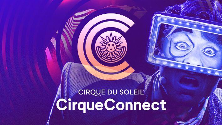 cirque-virtual.jpg