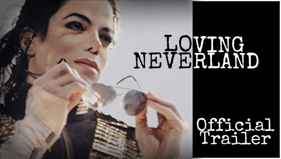Loving-Neverland.jpg