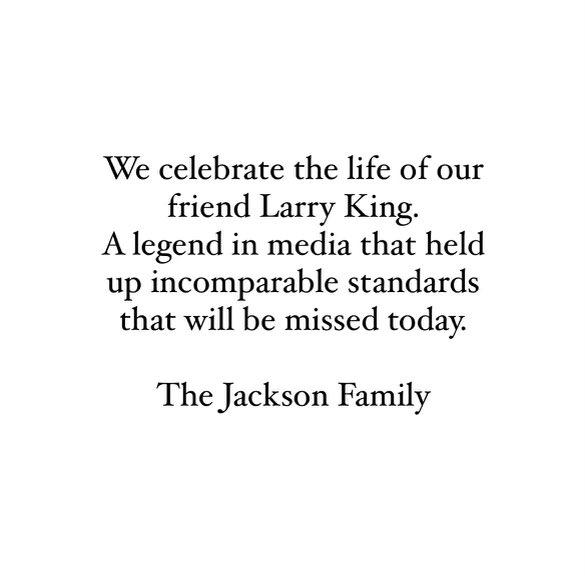 Larry-King01.jpg