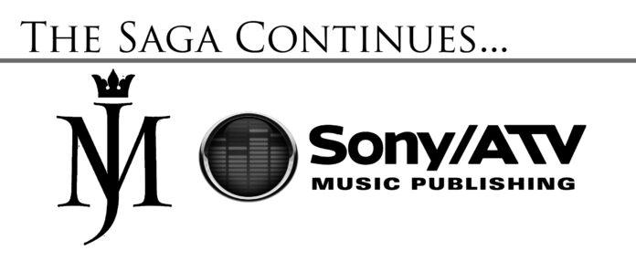 Sony / ATV Music Publishing rebaptisé ATV-saga-696x286