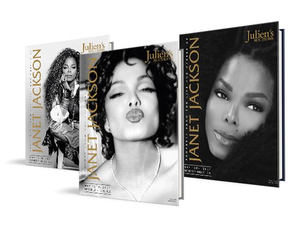 Janet-Julian01.jpg