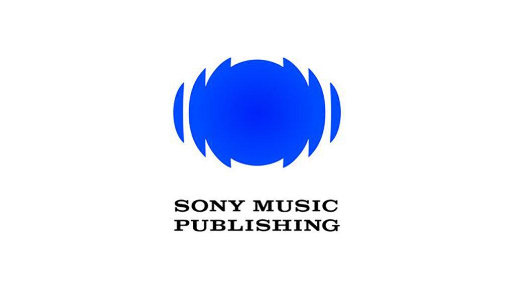 Sony / ATV Music Publishing rebaptisé Sony-Music-Publishing-logo-1024x576