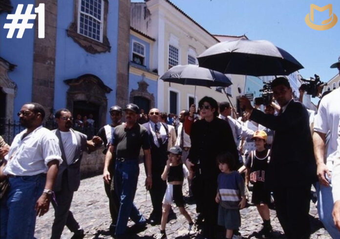 brazil-2003-MJ-696x489.jpg