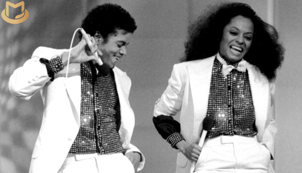 michael-jackson-and-diana-ross.jpg