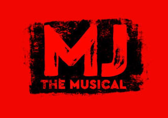 MJ-Musical-696x492.jpg