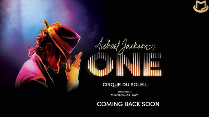 MJ-ONE-SOON-696x392.jpg