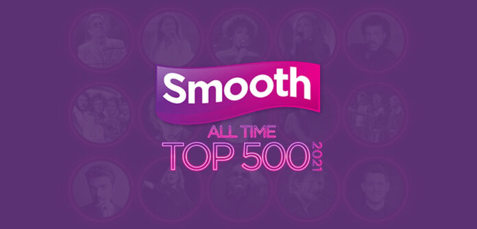 Smooth-Radio-500-01-696x335.jpg