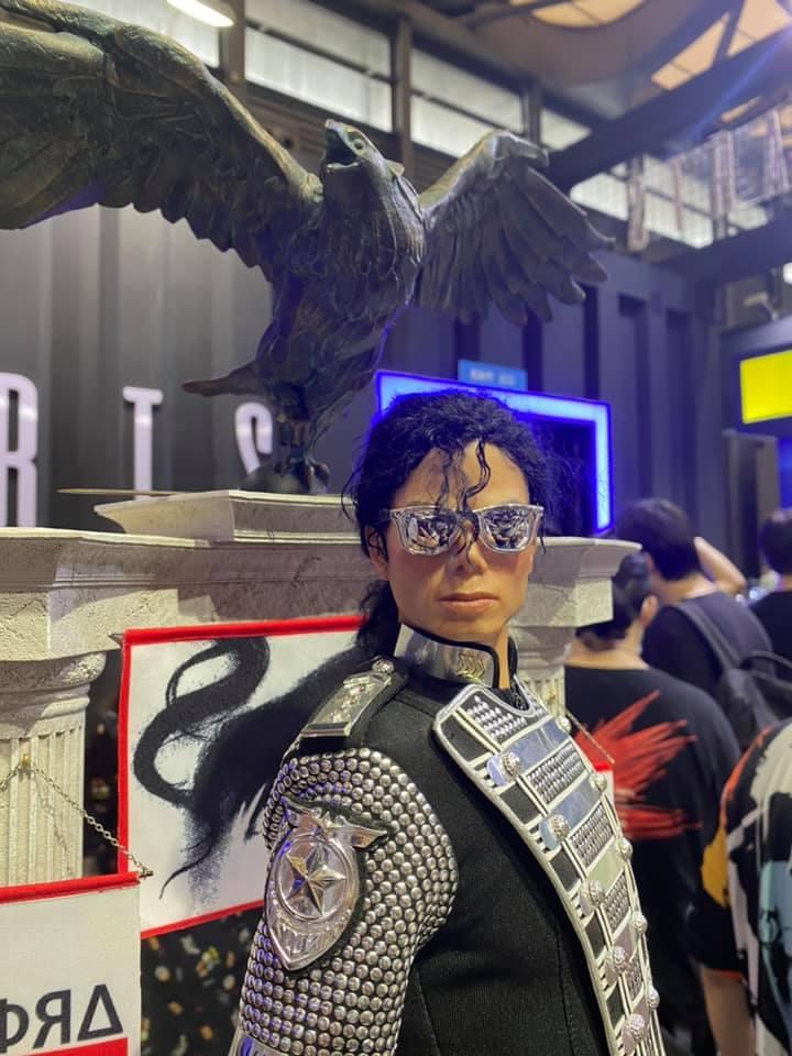 MJ-Teaser07.jpg