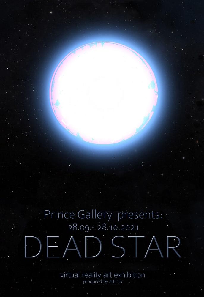 Dead-Star_-A3-poster.jpg