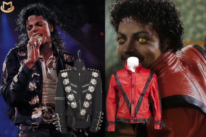 Jacket-Auctions-696x464.jpg