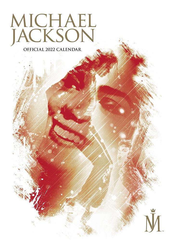MICHAEL-JACKSON-A3-CAL-2022-1.jpg