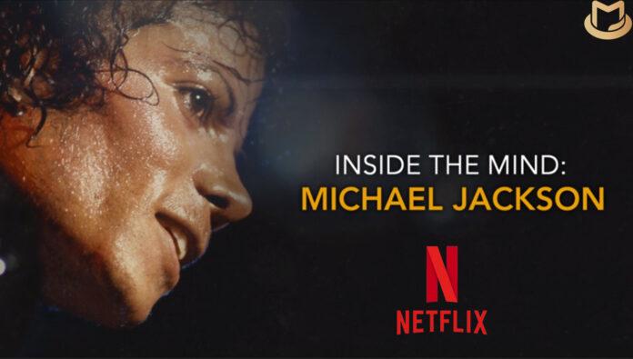 Netflix-November-21-696x395.jpg