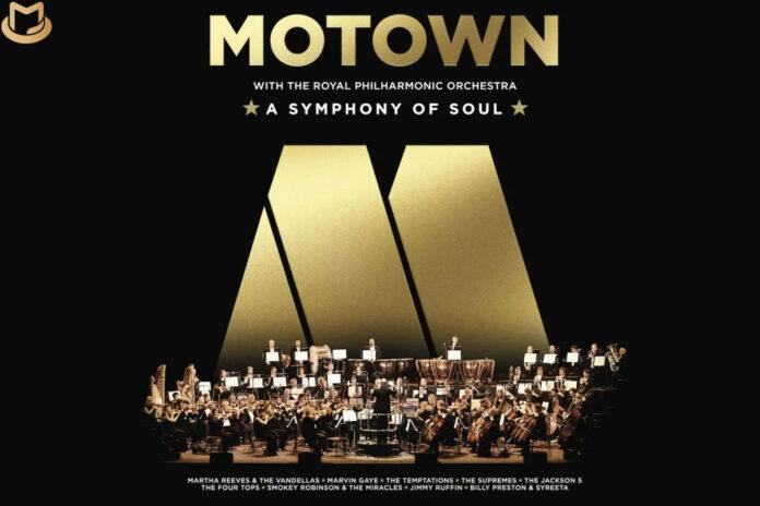 Symphony-Motown-696x464.jpg