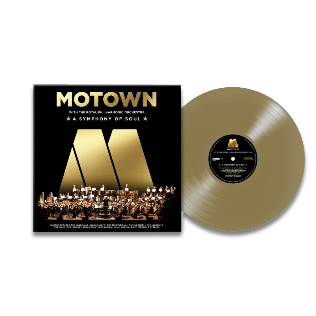 Symphony-Motown-special-1024x1024.jpg