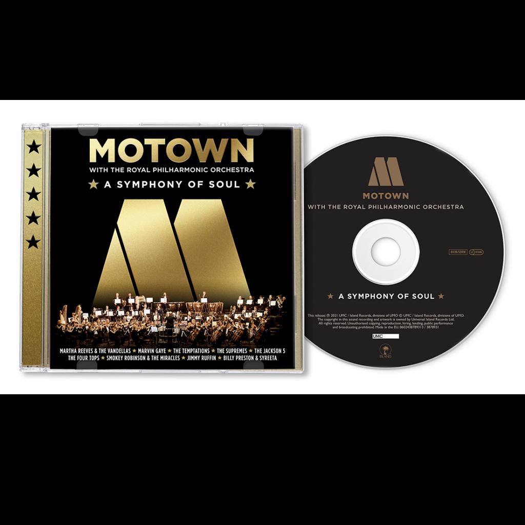 Symphony-of-soul-CD-1024x1024.png