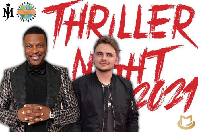 Thriller-Night-HLA-2021-696x464.jpg
